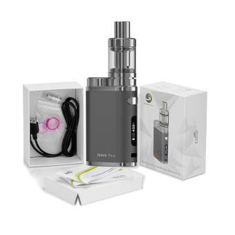 Eleaf iStick Pico 75W Starter Kit Vape Cigarette ( Grey)