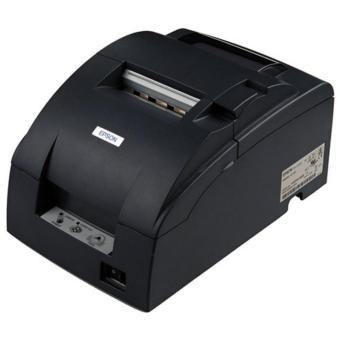 Epson TMU-220B Dot Matrix POS Receipt Printer (Auto-Cut)