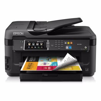 Price Epson Workforce Ds 30 Portable Document Image Scanner Today