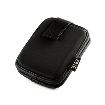 ESME ACE-CAM-001A Camera Case (Black) - picture 2
