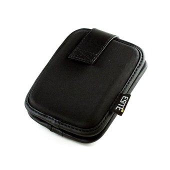 ESME ACE-CAM-001A Camera Case (Black) - picture 2