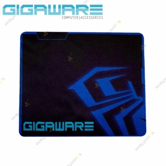 Evil Geniuses Gaming Mousepad with FREE Gigaware Mousepad - 4