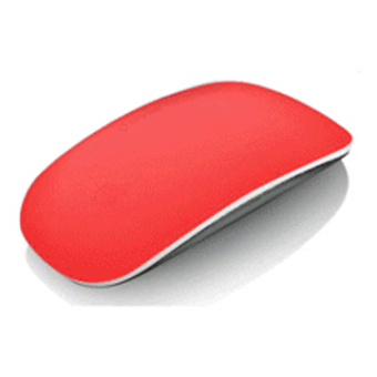 ewai Bluetooth Computer Mouse Protector Multicolor