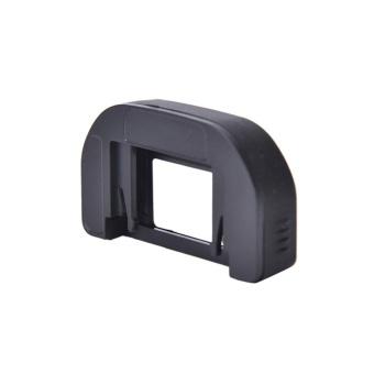 Eyecup Ef Eye Cup For Canon Eos 60d 450d 500d 550d 600d 650d 1100d- intl
