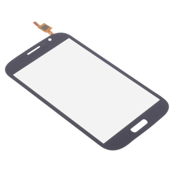 Galaxy J5 Sm Source Harga New Touch Screen Digitizer Glass Replacement For Samsung .