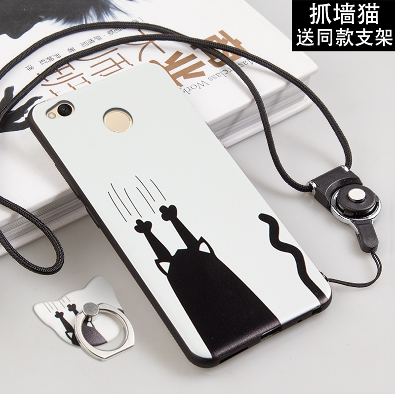 Fashion Pattern Matting Silicone soft silicone/ TPU Phone Case /Anti falling Phone Cover/
