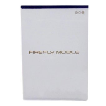 Firefly Mobile Battery For Firefly Mobile Intense Power
