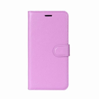 Flip Cover Leather Case Wallet Card Holder For Sam sung Galaxy Note 8 - intl ...