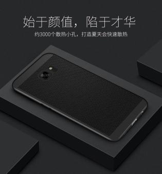 ... Home Ultrathin Case Pokemon For Samsung Galaxy J3 2016 J310 Ultrafit Air Case Jelly Case