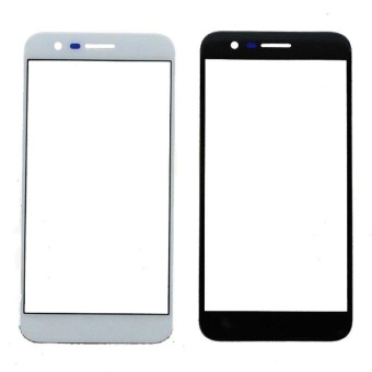 For LG K10 Touch Digitizer Screen Touch Screen Outer GlassTouch Panel Digitizer Replacement Parts+3m Tape+Opening RepairTools+glue - intl