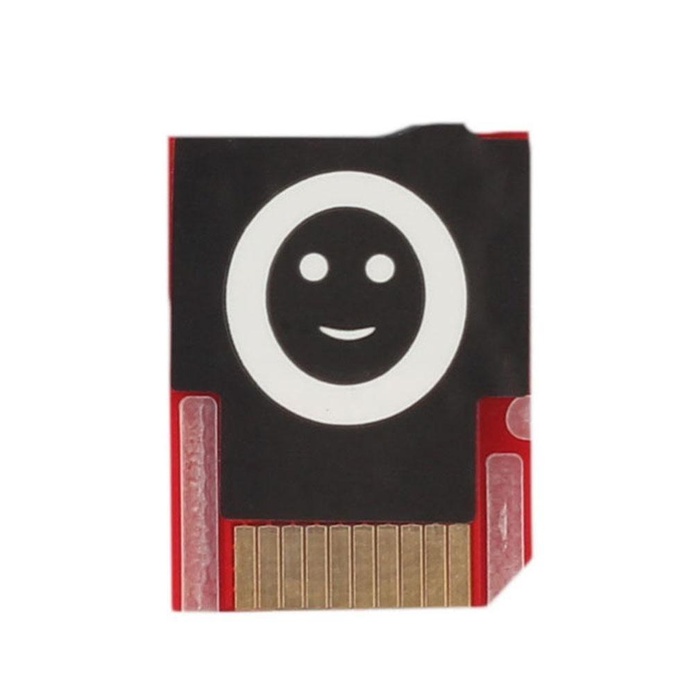 ... For PSVita Game Card to Micro SD Card Adapter SD2Vita for PS Vita 1000 200( ...