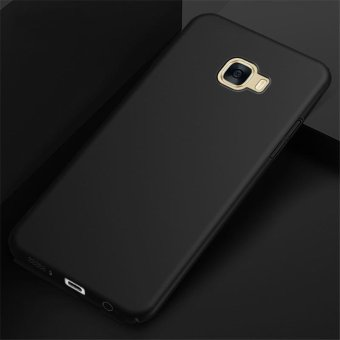 For Samsung Galaxy J5 Prime / On5 2016 Ultra Thin Slim Hard PC Anti-knock Back Phone Case / Phone Cover / Phone Protecor For Samsung J5PRIME / samsung galaxy j5 prime / Samsung Galaxy On 5 (2016) - intl - 2