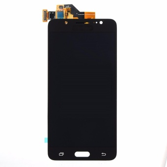 for Samsung J5 2016 SM-J510F J510FN LCD Display Touch Screen Digitizer Assembly - intl - 4