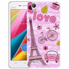 For Vivo Y31 47 Inch Case Luxury 3d Soft Plastic Case Coque For Vivo Source ·