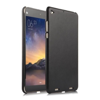 For Xiaomi MiPad 2 Mi Pad 2 7.9 Mipad 3 Mi pad 3 7.9 Tablet HighQuality PU Leather hard Case Protective Cover - intl
