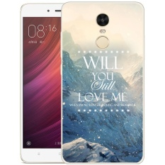 Back Case Cover Source · 4x Case 3d Stereo Relief Painting Protective Source .