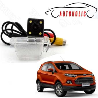 Ford Ecosport OEM Back up Camera Reverse Parking Assistance Camera