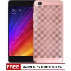 Black Page 2 Source · Xiaomi Mi5 Premium Cocose Shockproof Silicone Cover Case .