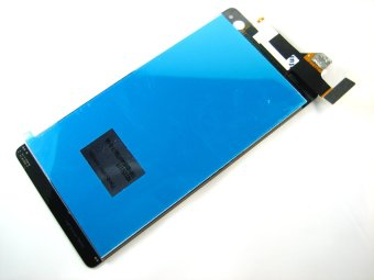 G-Plus Full LCD Display+Touch Screen FOR Sony Xperia C4 E5303 E5306E5353