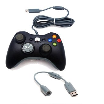 Game Pad Controller for Xbox 360