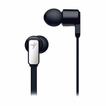 Genius HS-M260 95dB In-Ear Mobile Headset Price Philippines