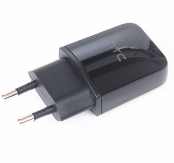 Genuine 1.5Amp Fast USB Travel Home Wall Charger Adapter for HTC ONE X M7 M8 M9 Price Philippines