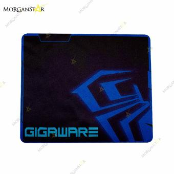Gigaware Gaming Mousepad Price Philippines