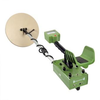 Gold Search Underground Metal Detector MD-88, Wire Detector HighQuality Detectors - intl