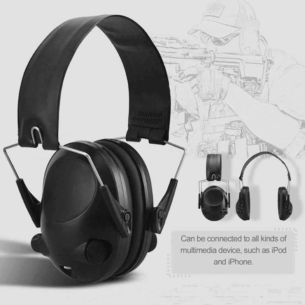 Skullcandy Supreme Sound Ink'd In-Ear Headsets (Gold) . Source ·