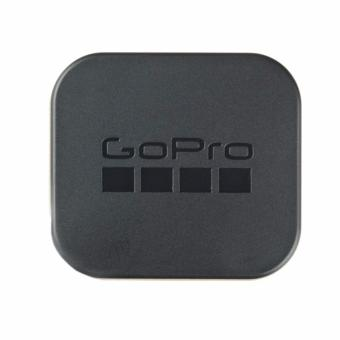 Gopro Generics Camera Lens Cap with Logo for Gopro Hero5