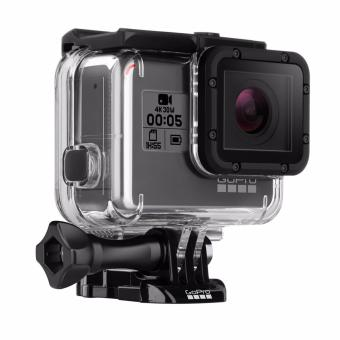 Gopro Gopro Hero 5 (black) Dive Suit Case Housing Version 2 withtouchscreen backdoor