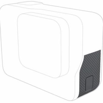 GoPro Replacement Side Door Hero 5 Black Price Philippines
