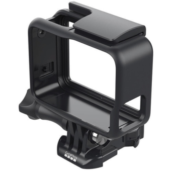 GoPro The Frame for Hero 5 (Black) Price Philippines