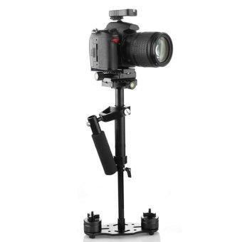 Gradienter Handheld Stabilizer Steadycam Steadicam for CamcorderDSLR - intl - 5