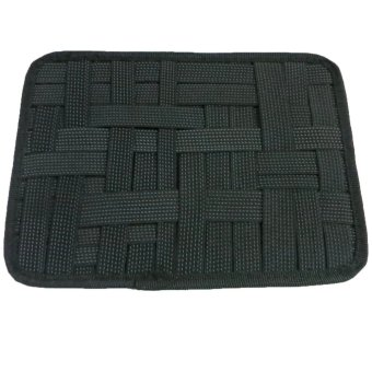 Grid It Travel Organizer
