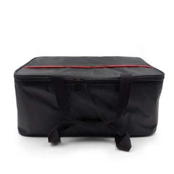 Handbag Travel Case Bag Box for Syma X5HW X5HC X5C-1 X5SC-1 X5SW RCDrone Quad - intl