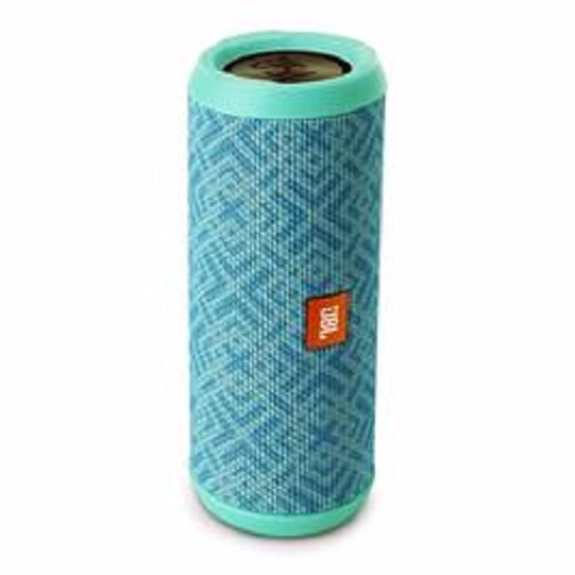 jbl flip 3 bluetooth speaker. Harman JBL Flip 3 Mosaic Splash Proof Portable Bluetooth Speaker (Teal) | Lazada PH Jbl