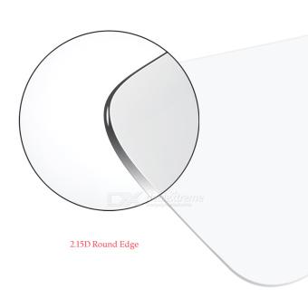 Hat-Prince 0.2mm Glass Film for Garmin vivoactive HR - Transparent- intl - 3