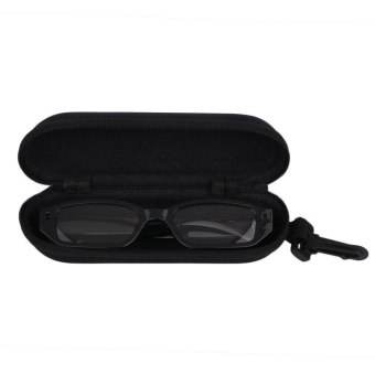 HD 720P Glasses Hidden Eyewear Spy Camera Security DVR Video Recorder Camcorder - intl - 4