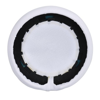 Headphoneque Replacement Ear Pad Cushion for Beats By Dr Dre PRO /DETOX WH - intl
