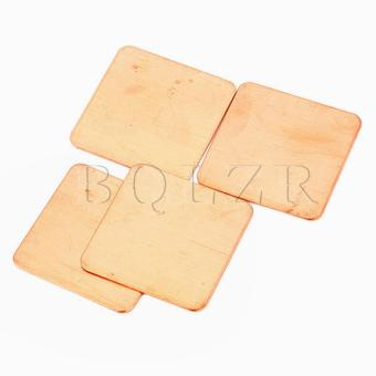 Heat Sinks for Laptop Set of 20 - picture 2