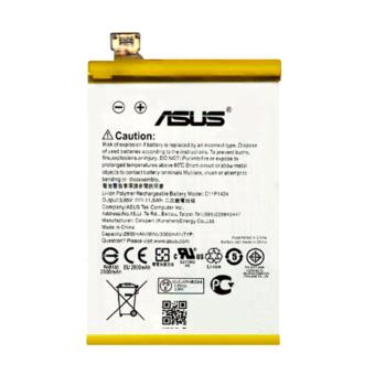High Quality Battery for Asus Zenfone 2 5.5