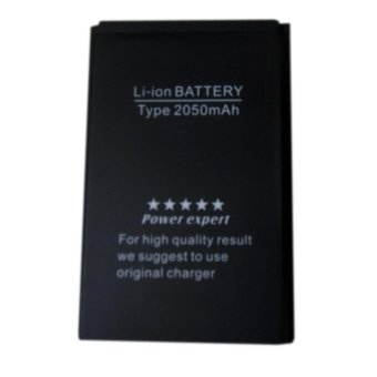 High Quality Battery for Evoluzn FXPR2 FX PR2 FX-PR2