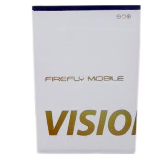 High Quality Battery for Firefly Mobile Vision 5X