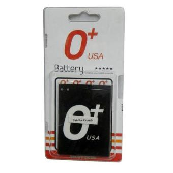 High Quality Battery for O+ Bat47ai Crunch