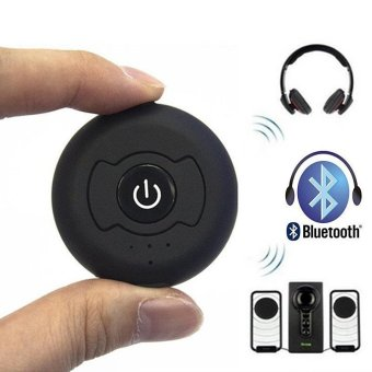 High Quality New Wireless Bluetooth 4.0 Music Transmitter forTV/MP3/MP4 - intl