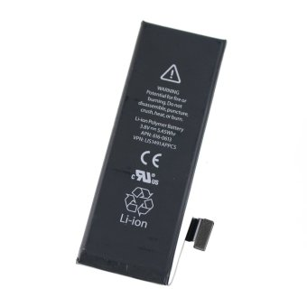 HK Battery for Apple iPhone 5