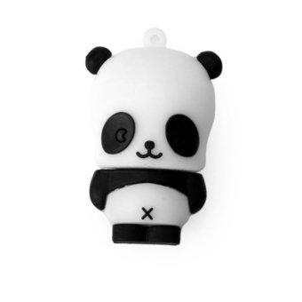 HKS Panda Shape USB High speed Flash Memory Stick Pen Drive Disk -32G (Intl)