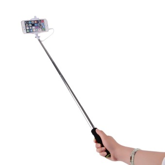 HKS Remote Monopod for outerdoor for Cellphone (Intl) - picture 2