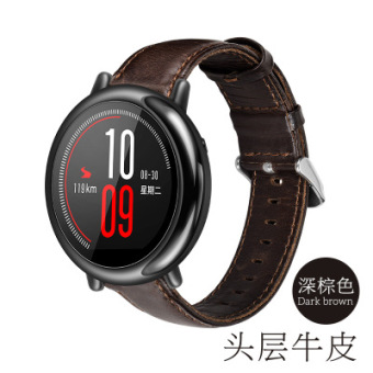 HOCO 22mm M watch strap smart watch